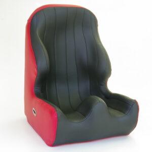 ανατομικο καθισμα 03
