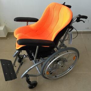 ανατομικο καθισμα 05